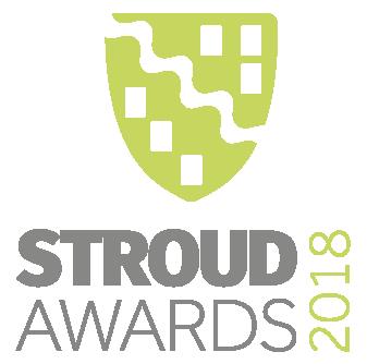 Stroud Awards 2018