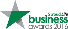 Stroud Life Business Awards